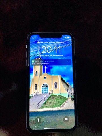 iPhone XR novo  - Foto 6