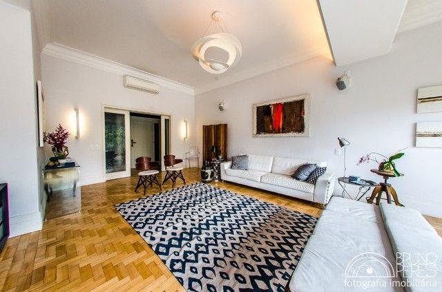 PORTO ALEGRE - Apartamento Padrão - Moinhos De Vento - Foto 3