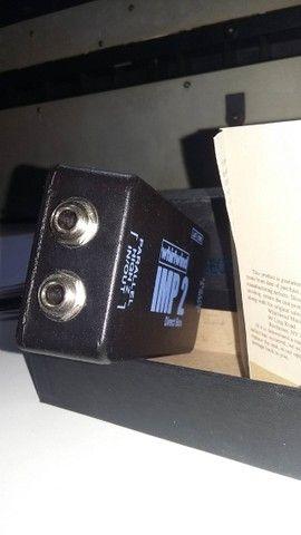 Direct Box vendo ou troco  - Foto 2