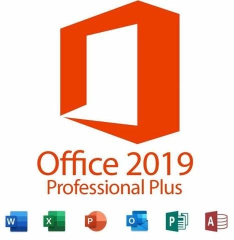 Office 365 Pro Plus  - Foto 2