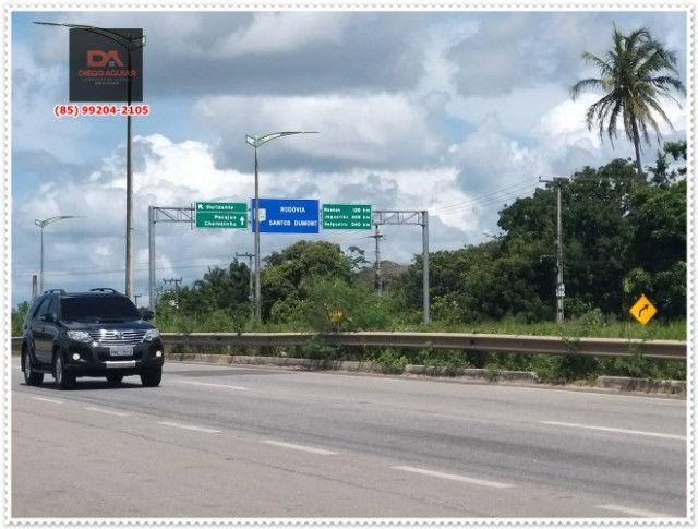 Lotes Terras Horizonte ¨%$ - Foto 8