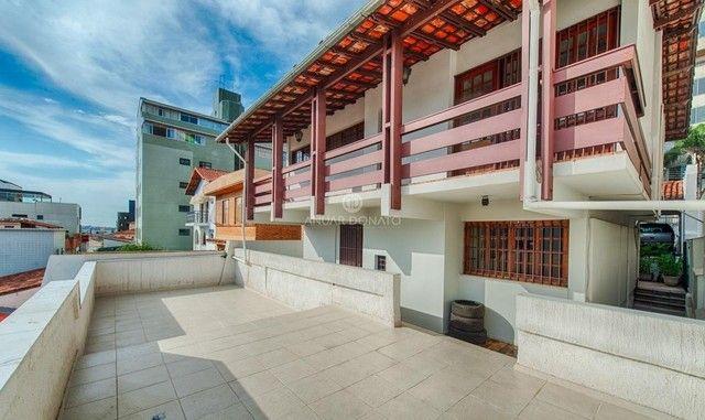 Casa Residencial à venda, 4 quartos, 1 suíte, 4 vagas, Cidade Nova - Belo Horizonte/MG - Foto 2