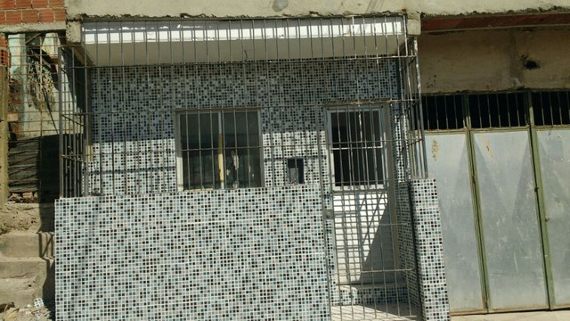 Aluga-se um Mini Kitnet (Olinda) - Foto 13