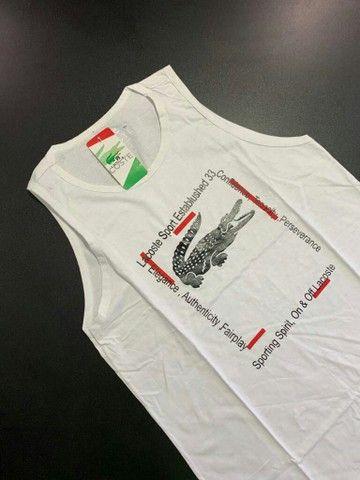 Camisetas Arpuador  - Foto 5