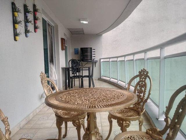 A RC+Imóveis vende um excelente apartamento no centro de Três Rios - RJ - Foto 12