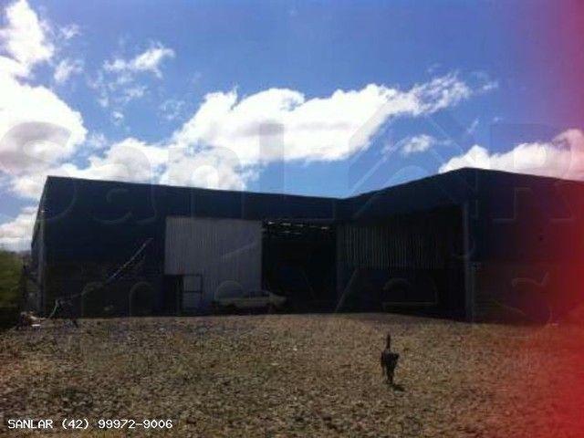 Terreno para Venda em Ponta Grossa, Contorno - Foto 3