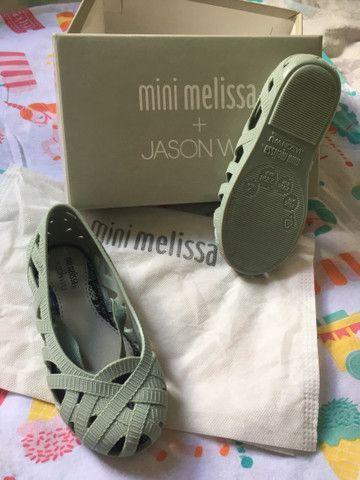 Sapatos e sandálias originais  - Foto 6