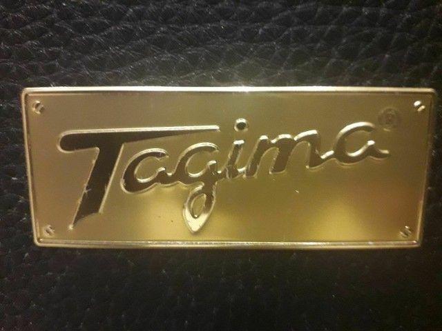 Case Luxo Tagima - Foto 4