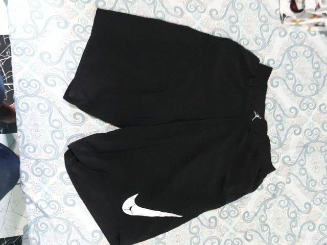 Shorts masculino  - Foto 4