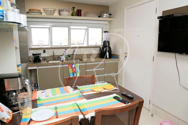 Fortaleza - Apartamento Padrão - Dionisio Torres - Foto 14
