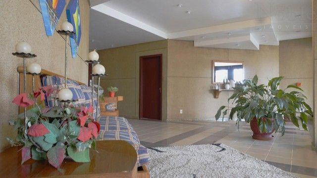 Cobertura Duplex com 3 suítes na Praia Granda - Foto 4