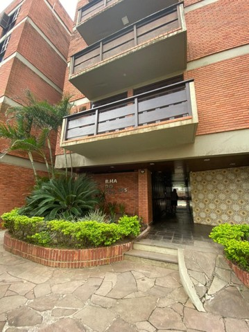 Apartamento de 2 dormitórios mais dependência na Praia Grande - Foto 2