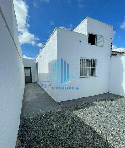 Casa 2/4 com padrão diferenciado na Conceição, Feira de Santana - Foto 12