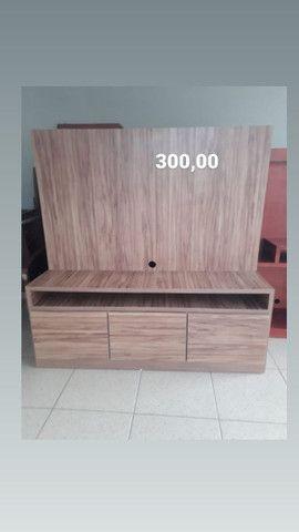 Móveis à venda - Foto 2