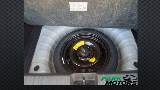 Chevrolet Onix LT2 Aspirado - 1.0 - Flex - 2021 - 5P - Foto 10