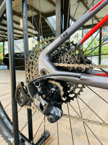 Absolute Prime Ltd Carbon - Bicicletando - Foto 4