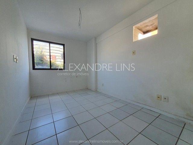 Apartamento para Venda em Maceió, Mangabeiras, 1 dormitório, 1 banheiro, 1 vaga - Foto 19