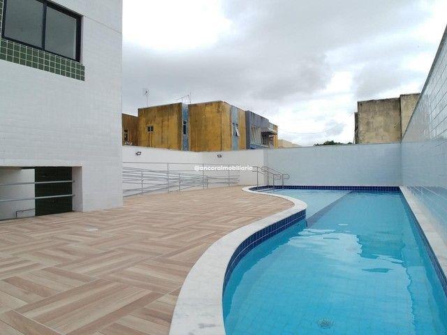 Apartamento para aluguel, 2 quartos, 1 vaga, Campo Grande - Recife/PE - Foto 16