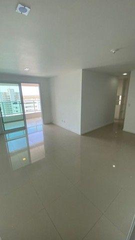 Apartamento no Isla Jardim com 3 dormitórios à venda, 110 m² por R$ 950.000 - Edson Queiro - Foto 6