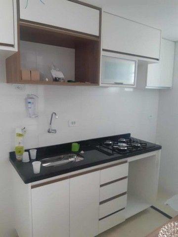 Apartamento na almirante barroso  - Foto 5