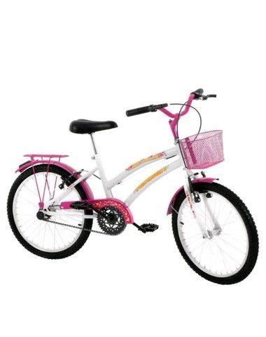 Bicicleta Verden Breeze aro 20 - Foto 2
