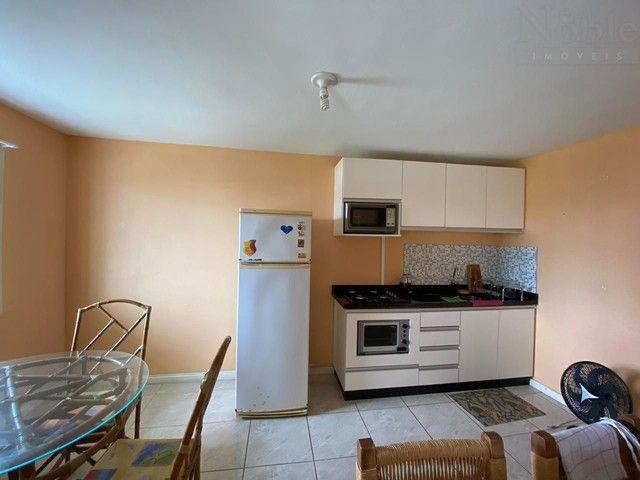 2 apartamentos na Praia da Cal - Foto 11