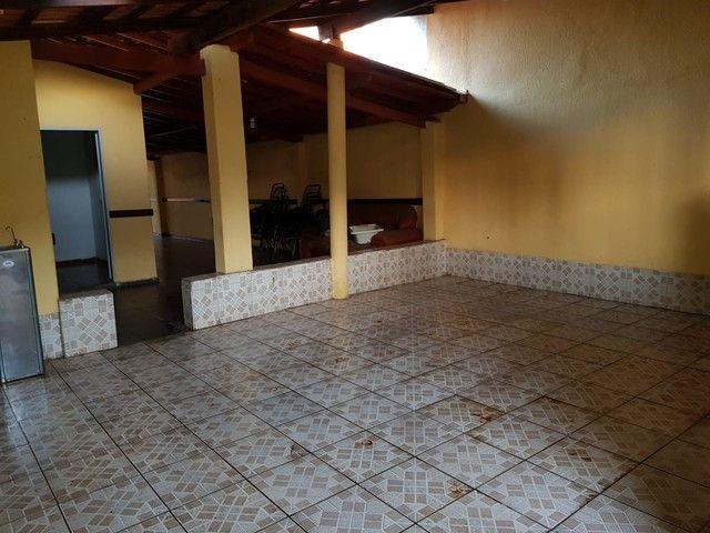 Casa a venda 4/4(1st) St. Jardim Europa - Goiânia - GO - Foto 5