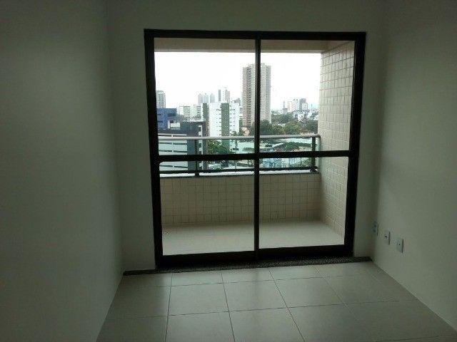 alugo belíssimo apto. 907, Residencial Boa Vista- Recife - Foto 15