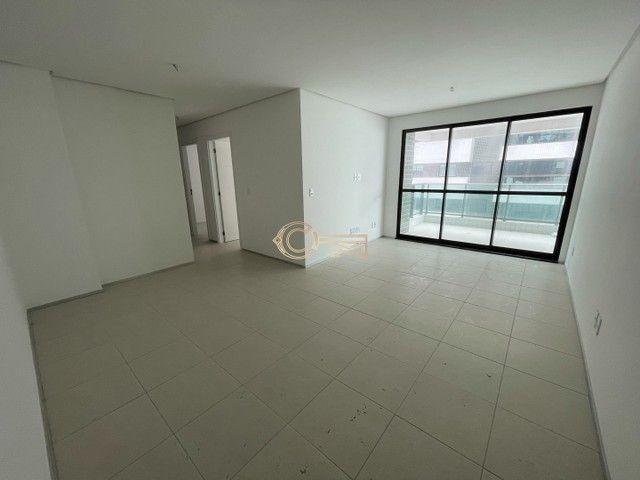 Apartamento a beira mar  - Foto 3