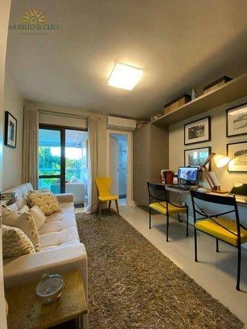 Le Parc com 4 dormitórios à venda, 243 m² por R$ 2.420.000 - Paralela - Salvador/BA - Foto 11