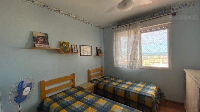 Apartamento 03 dormitórios com suíte em localização nobre - Foto 6
