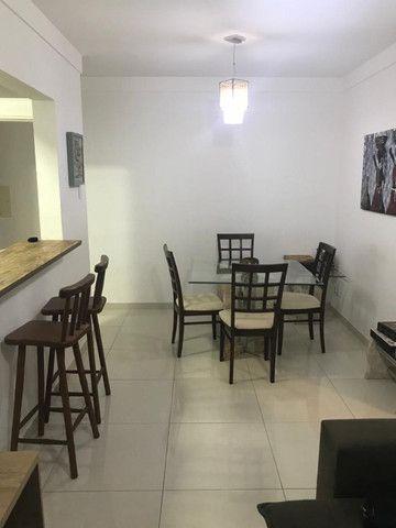 Apartamento 2 dormitórios - Condominio Residencial Santos Dumont - Foto 11