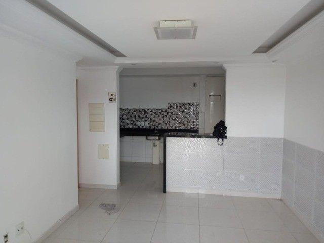 Alugo Apartamento no Life Flores com 3 quartos . - Foto 7