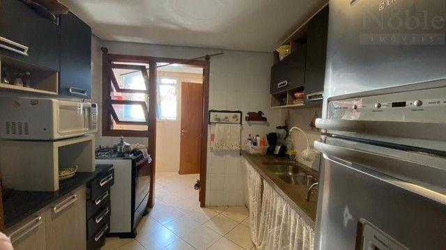 Apartamento 03 dormitórios com suíte em localização nobre - Foto 4