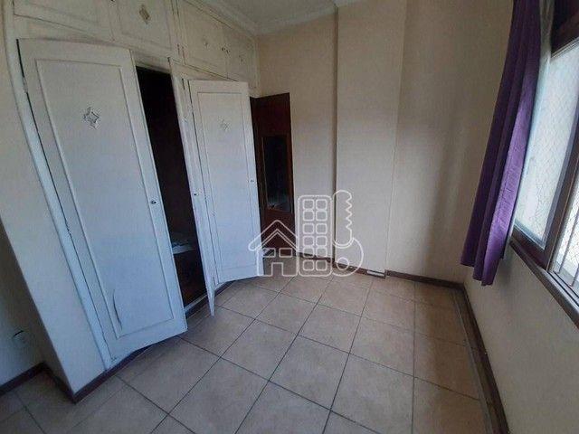 Niterói - Apartamento Padrão - Centro - Foto 10