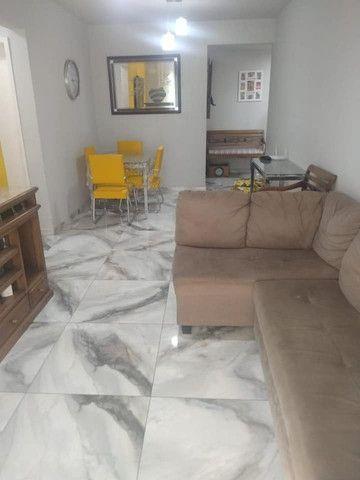 A RC+Imóveis vende um excelente apartamento no centro de Três Rios - RJ - Foto 14