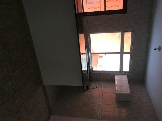 Apartamento para venda tem 42 m2 com 2 quartos - Foto 6