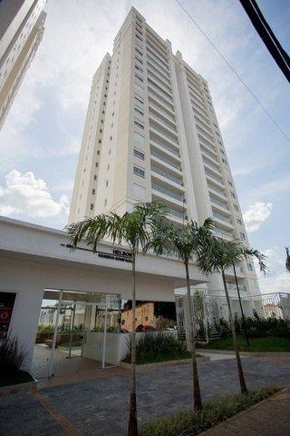 Apartamento com 04 quartos, 02 suítes, com 118m² no Jardim Mariana em Cuiabá (COD.12452) - Foto 8