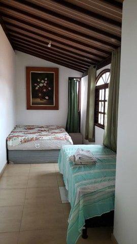 Excelente casa em Serrambi - Ampla e Pertinho do mar!  - Foto 9