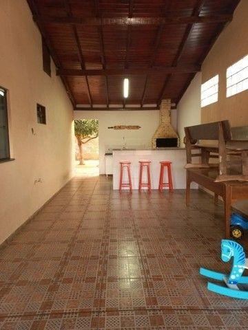 Imóvel localizado no Bom Jardim - Foto 2