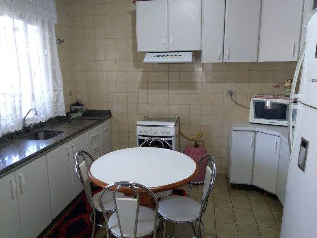 Apartamento Centro Campo Mourão - Foto 5