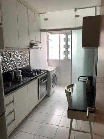 Apartamento 2 dormitórios na Pituba - Foto 15