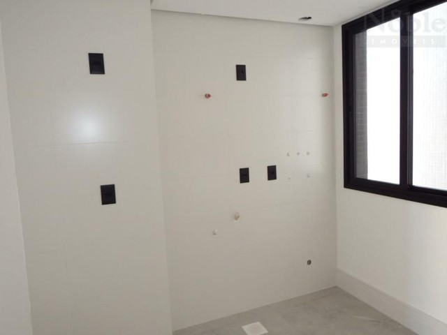 Apartamento 3 dormitorios no Enseada - Foto 15