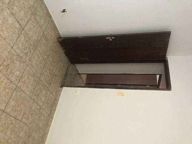 Apartamento para venda tem 42 m2 com 2 quartos - Foto 12