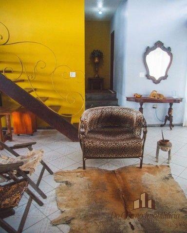 Casa térrea - Petrópolis - Foto 14