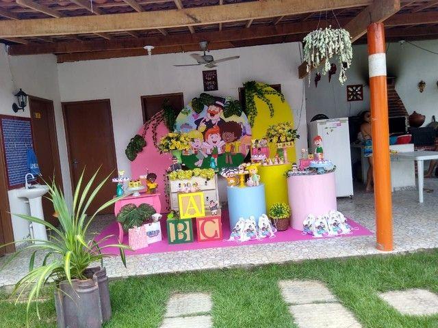 Bete vende Chácara em Vitória de Santo Antão 3 hectares - Foto 2