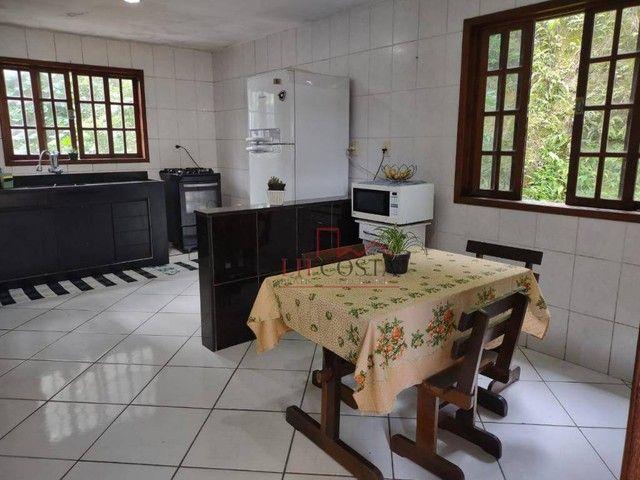 Niterói - Casa Padrão - Itaipu - Foto 18