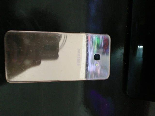 Samsung J4 Plus - Foto 2