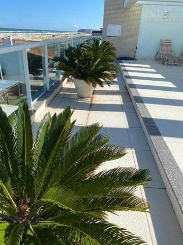 Cobertura Alto padrão em torres 03 dormitórios no edifício Punta cana. - Foto 8