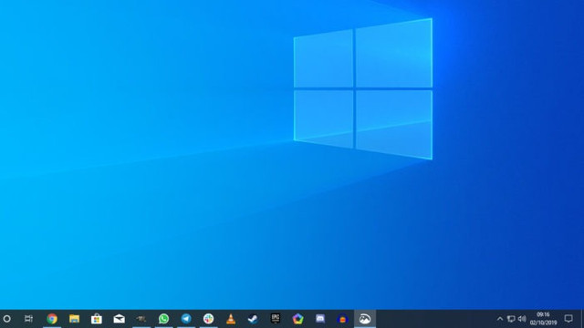 Formato notebooks e PC e instalo windows (7, 8, ou 10) ou linux 35R$ - Foto 3